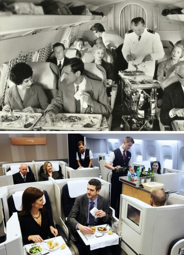Heathrow then and now01