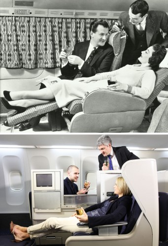Heathrow then and now02