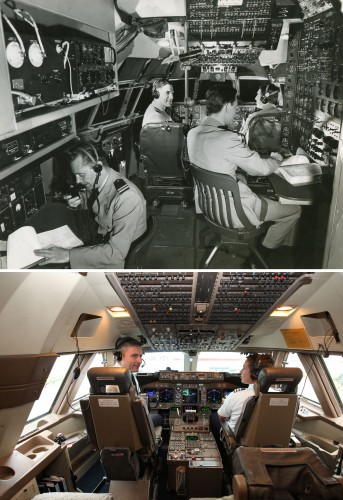 Heathrow then and now05